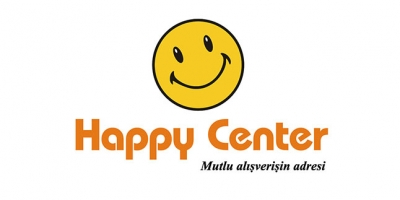 Happy Center Market Kampanyaları